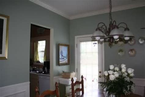 it s behr green tea paint colors i like behr family rooms and green teas