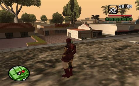 gta vice city cheats superman download gta vice city skins ironman