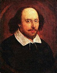albert einstein biografia resumo william shakespeare