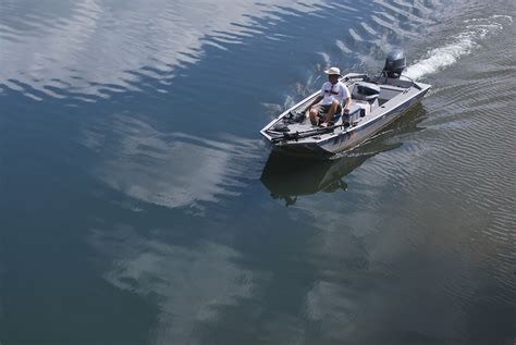 mini inboard boat inboard and outboard motors which one is right for your