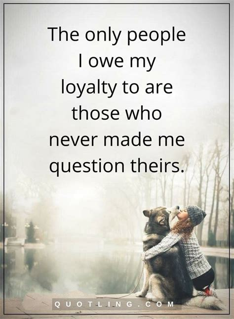 7 Inspirational Things From Me To Those Feeling Suicidal by Best 20 Loyalty Quotes Ideas On