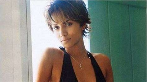 Halle Admits To Attempt by Leo News Updates At Daily News