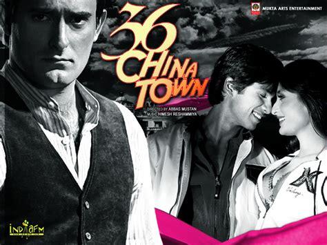 chinatown film online image gallery hindi movie chinatown