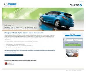 mazda capital services payments mazdacapitalservices mazda capital services