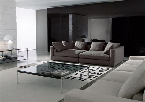 sofa minotti preise jagger lounge sofas from minotti architonic