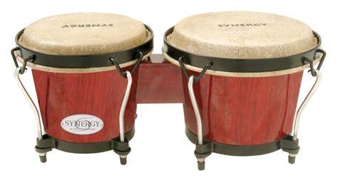 Bongo Toca 2100rr toca 2100rr bongo