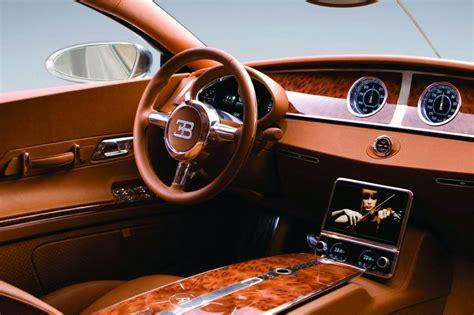 bugatti sedan galibier 16c 1 000kw bugatti sedan back in the works in4ride