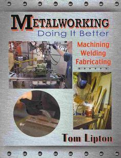 1000 Ideas About Welding Rigs On Pinterest Welding Beds