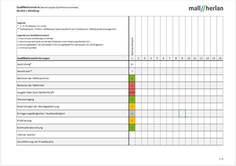 Word Vorlage Xml agentur mediasuite gt gt gt dienstleistung 171 excel 187 erstellen