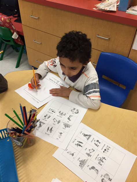 Recess At School Essay by Writing About Recess Mrs Luciani S Kindergarten Class
