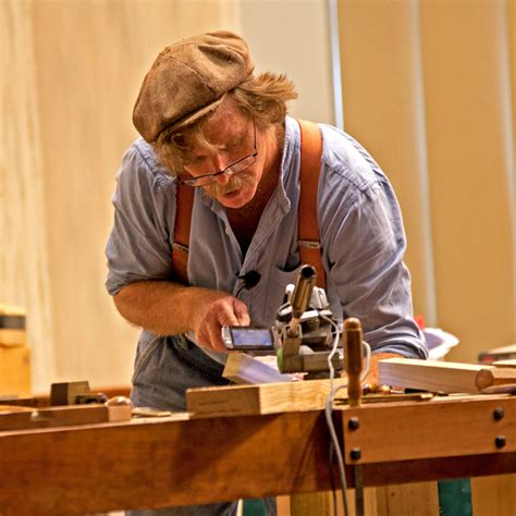 woodworking america woodworking in america centuries of experience