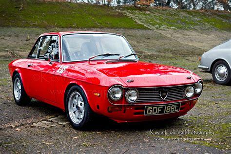 Lancia Fluvia Lancia Fulvia Photos Informations Articles Bestcarmag