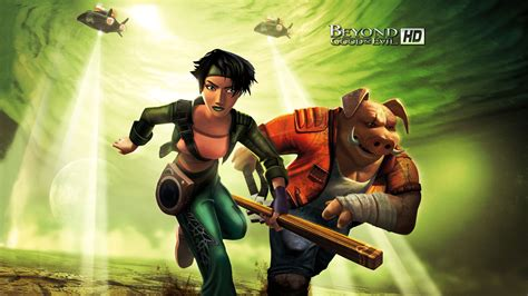 beyond good and evil beyond good and evil download free full game speed new