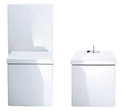 Duravit Water Closet by Duravit Starck X Toilet The Start Of A New Era