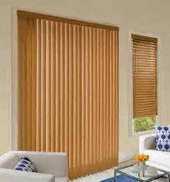 Vertical Window Shades Levolor Faux Wood Vertical Blinds Visions Contemporary