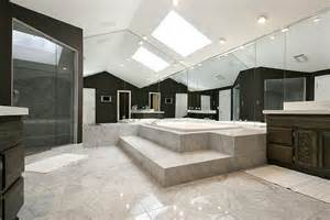 master bath designs without tub large mirrors for walls master bathrooms without tubs