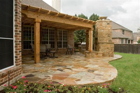 inspirational back patio cover ideas 29 on apartment patio