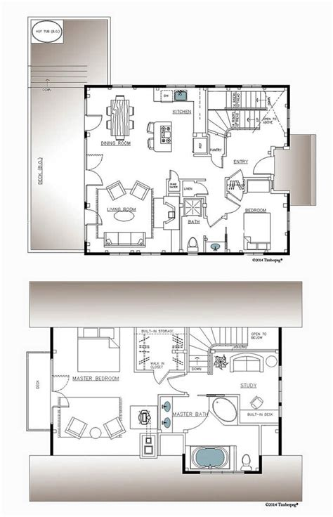 timberpeg home plans hawk mountain timber frame floor plan by timberpeg