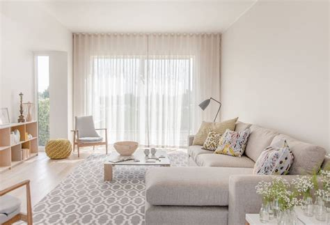 floor to ceiling curtains 101 interior design tips you need to