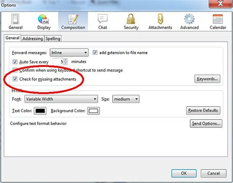 email with attachment stop sending emails without attachments resource of the