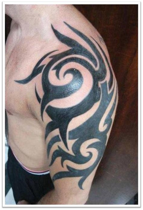 tribal zone tattoo studio guayaquil pinterest the world s catalog of ideas