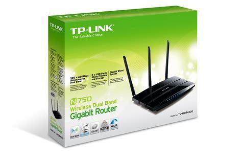 Harga Tp Link Gigabit Router lokasi seller dki jakarta