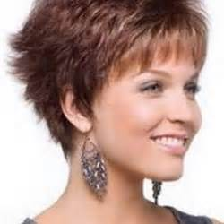 medium length hairstyles for heavy set medium length hairstyles for heavy set women