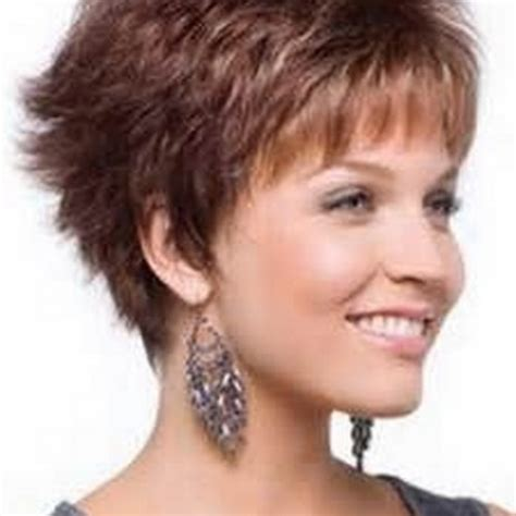 wispy short hairstyles for women over 50 short hairstyles for women over archives page 3 of 13