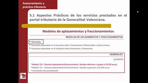 impuesto sobre transmisiones patrimoniales y actos lec005 el impuesto sobre transmisiones patrimoniales y