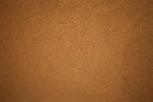 The Brown by Brown Clay Plaster Eco Cocon
