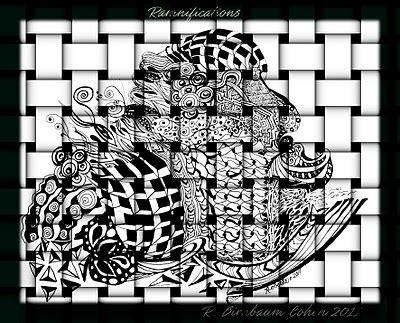 zentangle pattern w2 w2 on pinterest zentangle zentangle patterns and op art