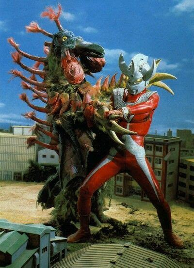 film sejarah ultraman 17 best images about ultraman on pinterest rogues tv