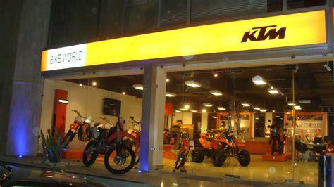 Ktm Stores Ktm Store Kuwait Moto
