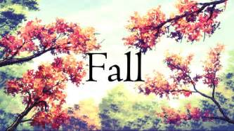 animated leaves falling gif fall gif autumn fall seasons gifs say more with tenor