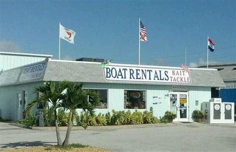 treasure coast boat rentals indian river lagoon and swland boat tours fort pierce
