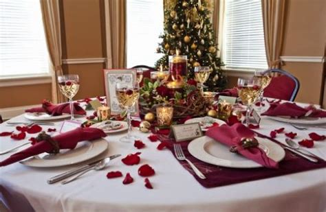 from cranberry to red home decor pinterest segnaposto per natale female world il blog delle donne