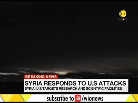canada news all the latest and breaking canadian news breaking news canada supports us strikes