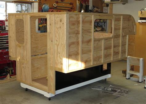 build your own l 301 moved permanently