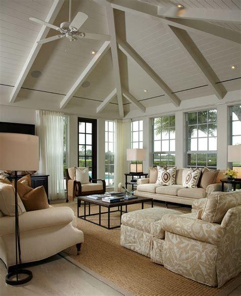 pineapple house interior design houses interior design ideas home bunch