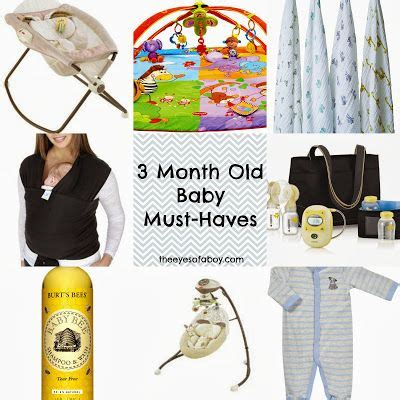 baby swing for 3 month old 50 best as seen on images on pinterest underwear kid