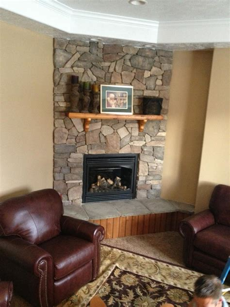 living rooms with corner fireplaces photos of living rooms with corner fireplaces