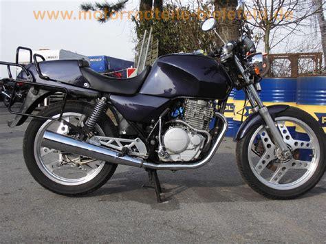 Honda Oldtimer Motorradteile by Honda Xbr 500 Pc15 Motorradteile Bielefeld De