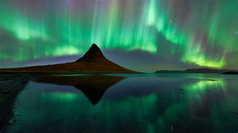 when are the northern lights how to photograph the northern lights photography life