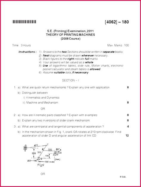 simple pl statement template  fabtemplatez