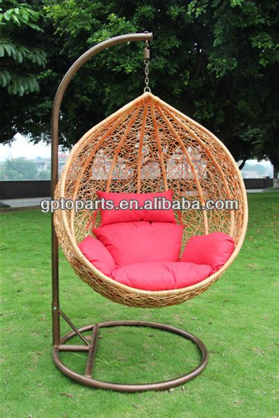 cocoon baby swing circular rattan chairs egg hanging chair cocoon hanging
