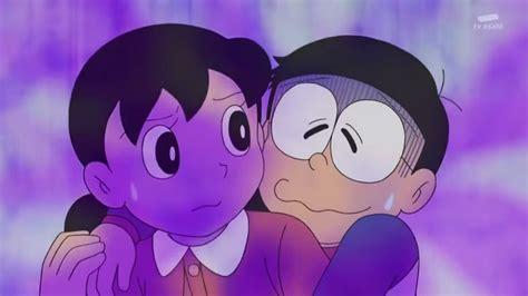 Dsdr16 Dress Doraemon And Friends minamoto shizuka wikia doraemon tiếng việt fandom
