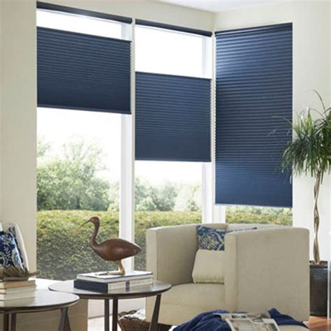 Home Decorating Ideas Bedroom by Blinds And Shades Buying Guide