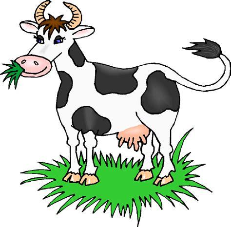 imagenes animadas vacas enamoradas vacas clip art gif gifs animados vacas 605012