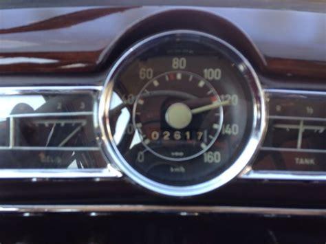 e mercedes saba 28 images used mercedes e class 2008