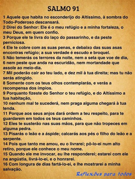 salmo 91 en espanol salmo 91 reina valera related keywords salmo 91 reina